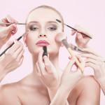 MaquillajeProfesional
