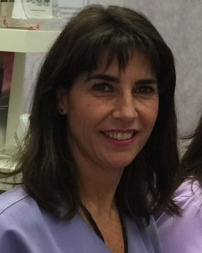 Alba Verdier