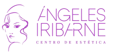 Angeles Iribarne