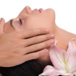 masaje-limfatico-facial